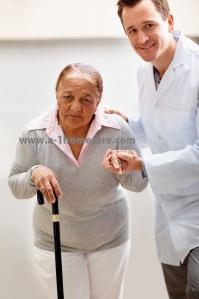 a-1 home care elder care newport beach